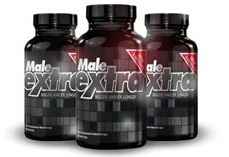 Male Extra Male Enlargement Pills