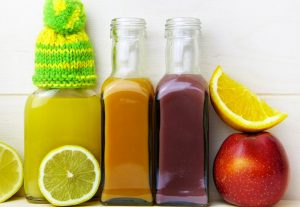 use of thc detox drinks to pass a urine drug test on short notice